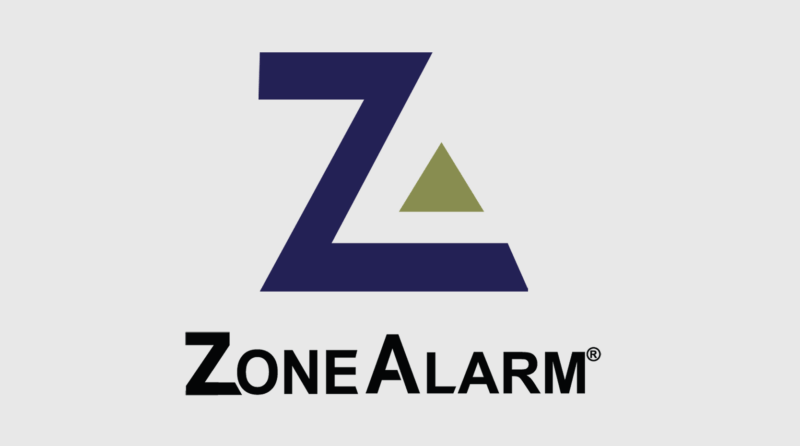 ZoneAlarm-1