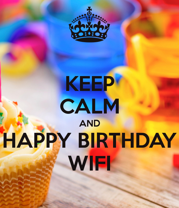keep-calm-and-happy-birthday-wifi