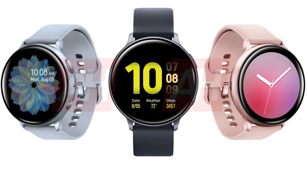 Samsung-Galaxy-Watch-Active-All-Angles-Leak-Main