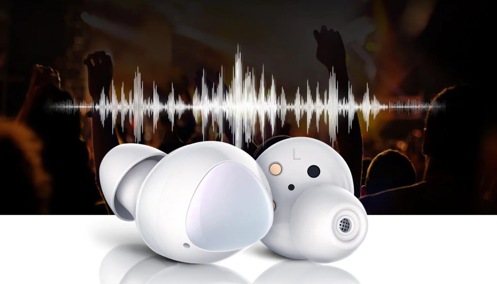 samsung-galaxy-buds-1
