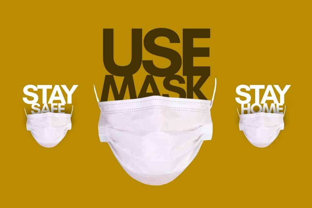 to-use-the-mask-5270601_1920